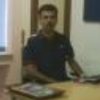 Dr. Harshad Shirhatti  - Physiotherapist, Pune