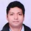 Dr. Himanshu Bisht - Dentist, Nainital