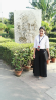 Dr. Haifa Farooqui - Dentist, Indore