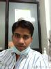 Dr. Gaurav Mali - Dentist, pune