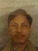 Dr. Kulbhushan Bhartiya - General Surgeon, Faridabad