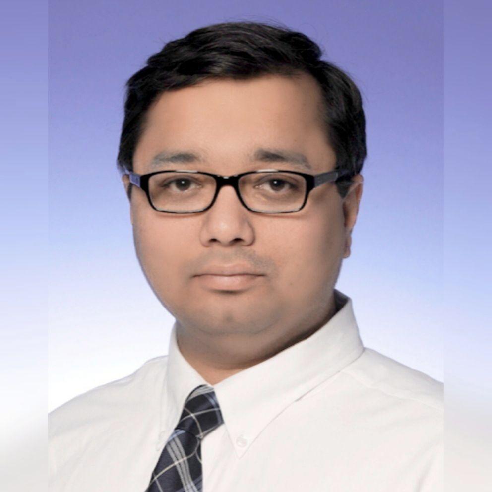 Dr. siddharth shah diabetes cure