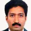 Dr. Sanjay Paruchuri | Lybrate.com