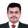 Dr. Surya Prakash Bharadwaj  - Dentist, Delhi