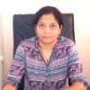 Dr. Madhura Atul Bhide - Ayurveda, Pune
