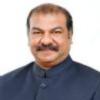 Dr. N.Ahilasamy  - ENT Specialist, Chennai