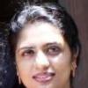 Dr. Kavitha Neelambaran  - Dentist, Bangalore