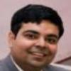 Dr. Rajat Sehgal  - Dentist, Ghaziabad