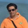 Dr. Deepak Dahiya  - Dentist, Gurgaon