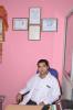 Dr. Rajesh Rana - Physiotherapist, Greater Noida