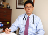 Dr. Zarir F Udwadia  - Pulmonologist, Mumbai