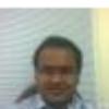 Dr. Gaurav Mhaske | Lybrate.com