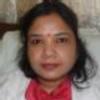 Dr. Reema Aggarwal  - Gynaecologist, Delhi