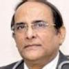 Dr. Anjanlal Dutta  - Cardiologist, Kolkata