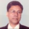 Dr. Subrata Chatterjee  - Gynaecologist, Kolkata