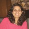 Dr. Roopali Nerlikar  - Ophthalmologist, Pune