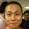 Dt. San Hu San Hu - Dietitian/Nutritionist, digboi