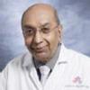 Dr. Ram Malkani  - Dermatologist, Mumbai