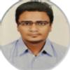 Dr. Ravi Patel - Proctologist, Kalol