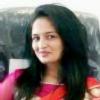 Dr. Reema Patel | Lybrate.com