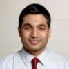 Dr. Anuj Malhotra  - Orthopedist, Delhi