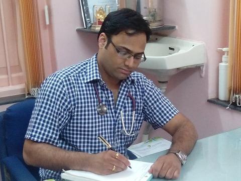 Arun kadam wife sexual dysfunction