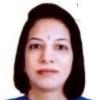 Dr. Dipika Ganvir - Psychiatrist, Thane