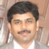 Dr. S.Vinoth Kanna | Lybrate.com