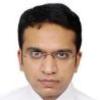 Dr. Tarun Javali | Lybrate.com