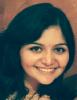 Dr. Gauri Kadlaskar Palsule  - Homeopath, Talegaon Dabhade