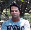 Dr. Frahim Khan - General Physician, Noida
