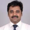 Dr. Balamurugan S - Neurosurgeon, Chennai