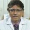 Dr. Sudarshan Ghosh Dastidar  - Gynaecologist, Kolkata