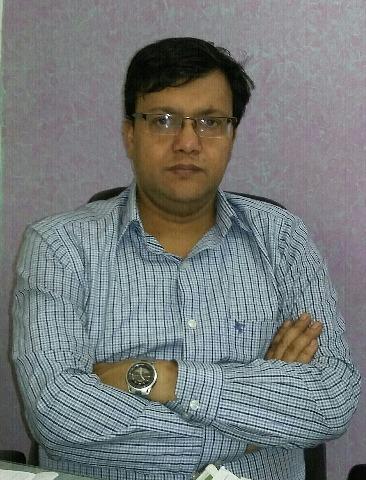 Sanjeev tyagi wife sexual dysfunction