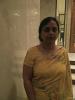 Dr. Madhu Goel - Gynaecologist, New Delhi