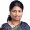 Dr. Hima Deepthi.V | Lybrate.com