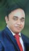 Dr. R Sarath Chandra - Dentist, bangalore