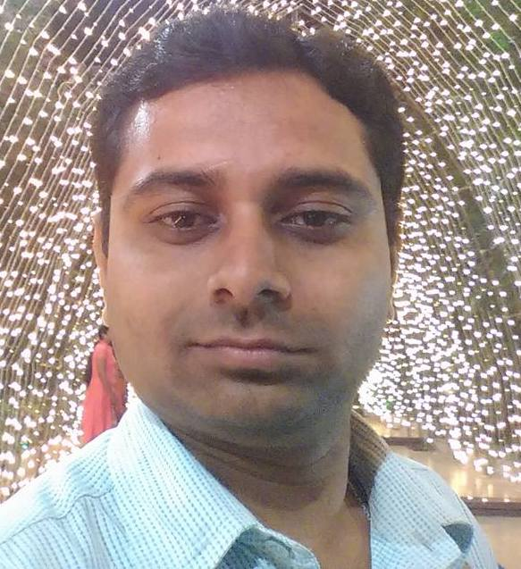 Mirena Hormonal Iud Doctors In Tin Batti Jamnagar View Cost
