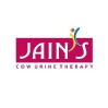 Jains Cow Urine Therapy Health Clinic - Ayurveda, Indore