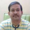 Dr. Kiran Kumawat - Internal Medicine Specialist, Nashik
