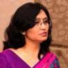 Dr. Girija Wagh  - Gynaecologist, Pune
