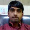 Dr. Bharat Gaikwad - Ayurveda, Pune