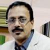 Dr. Pradeep Mahajan - Urologist, Navi Mumbai