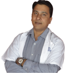 Dr  Sudha Reddy - Book Appointment, Consult Online, View