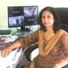 Dr. Kaberi Som - Dermatologist, Thane