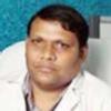 Dr. Santosh Babu  - General Surgeon, Hyderabad