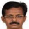 Dr. Subbiah Shanmugam | Lybrate.com