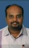 Dr. Manjunath R D - General Surgeon,  Bengaluru