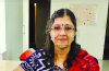 Dt. Lalitha Subramanyam - Dietitian/Nutritionist, Bangalore