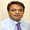 Dr. Tushar Hegde - Dentist, Mumbai